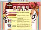 www.panglici-personalizate.ro